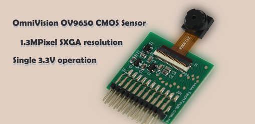 TGA130V10 - модуль с